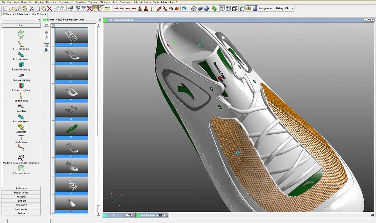 Cad design software free download