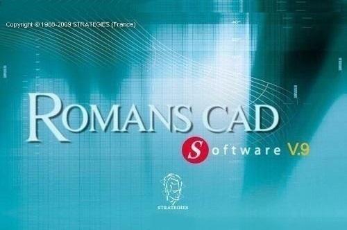 romans-software