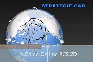 corso2D-300x200