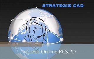 corso2D-300×200