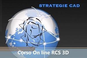 corso3D-300x200