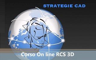 corso3D-300×200
