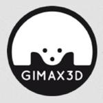 gmax3d-2