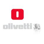 olivetti3d