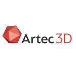 Artec3D
