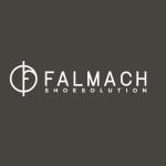 Falmach