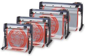 Plotter-da-taglio-professionale-Graphtec-FC9000[1]