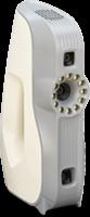 artec-eva-3d-handheld-scanner[1]