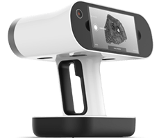 artec-leo-3d-scanner-min[1]