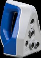 artec-spider-portable-3d-scanner[1]